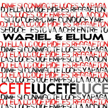 Download - Lucete