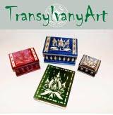 TransylvanyArt