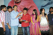 Aarya Chitra Movie Audio Release photos-thumbnail-11