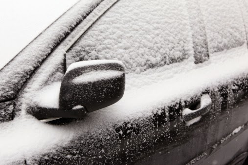 portland-locksmith-frozen-car