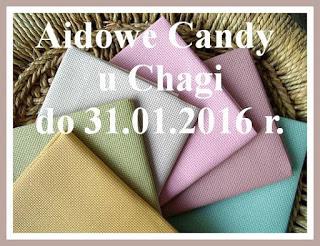 http://pasjeodnalezione.blogspot.com/2015/12/aidowe-candy.html?showComment=1450187059898