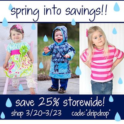Spring+Into+Savings.jpg