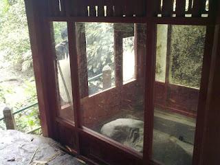 http://equatrialresources.blogspot.com/2011/03/curug-dago.html