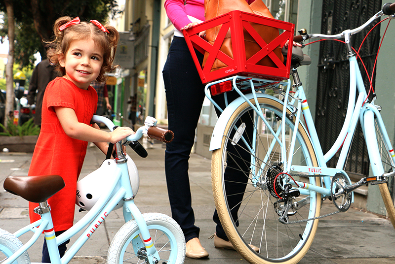 Image result for kids city bikes