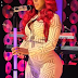 K. Michelle Gets Her Own Spin Off Show