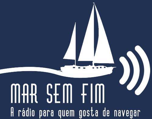 Rádio Mar Sem Fim