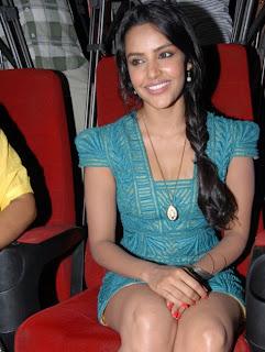Priya Anand Latest Spicy Stills