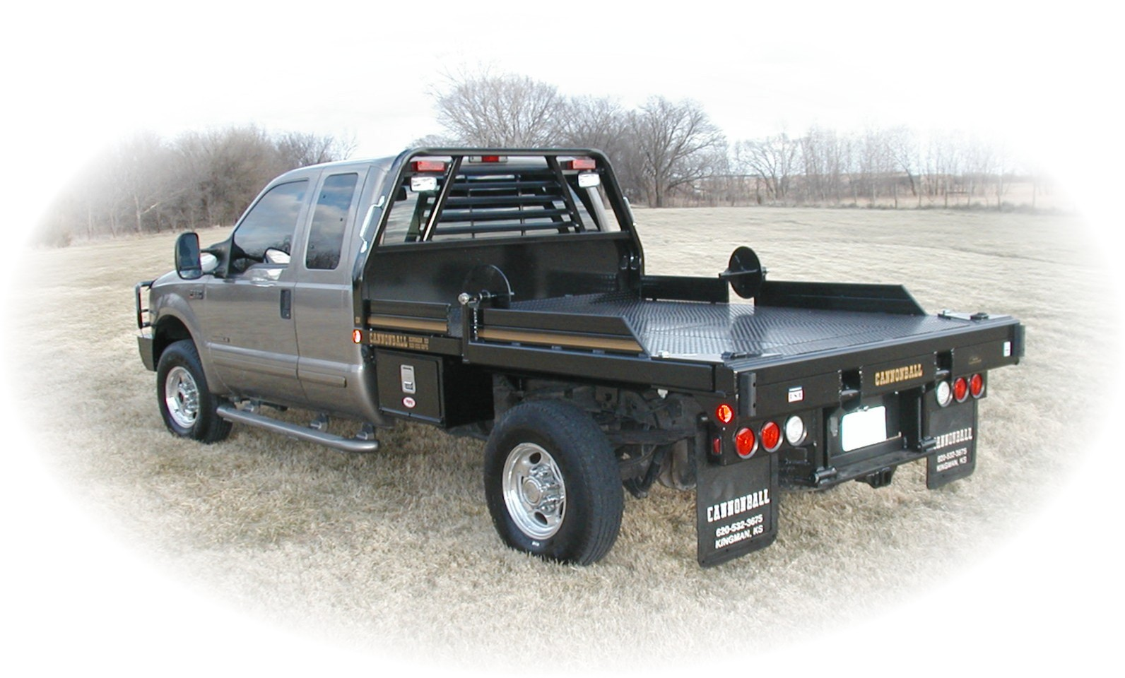 Aftermarket Truck Beds 28 Images Truck Beds Chevy