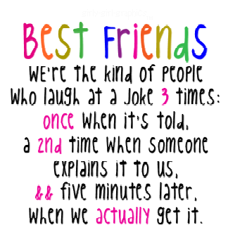 High Quality Funny Friend Sayings Funny Sayings Tumblr About Love For Kids And Pictures  About Friends About Life And Quotes Wallpapers About Work Images