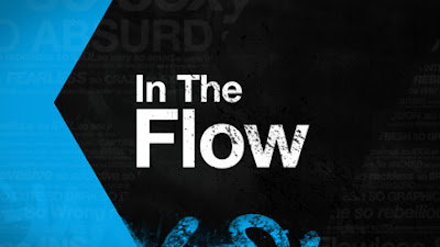 In.the.Flow.with.Affion.Crockett.S01E02.HDTV.XVID-BAJSKORV