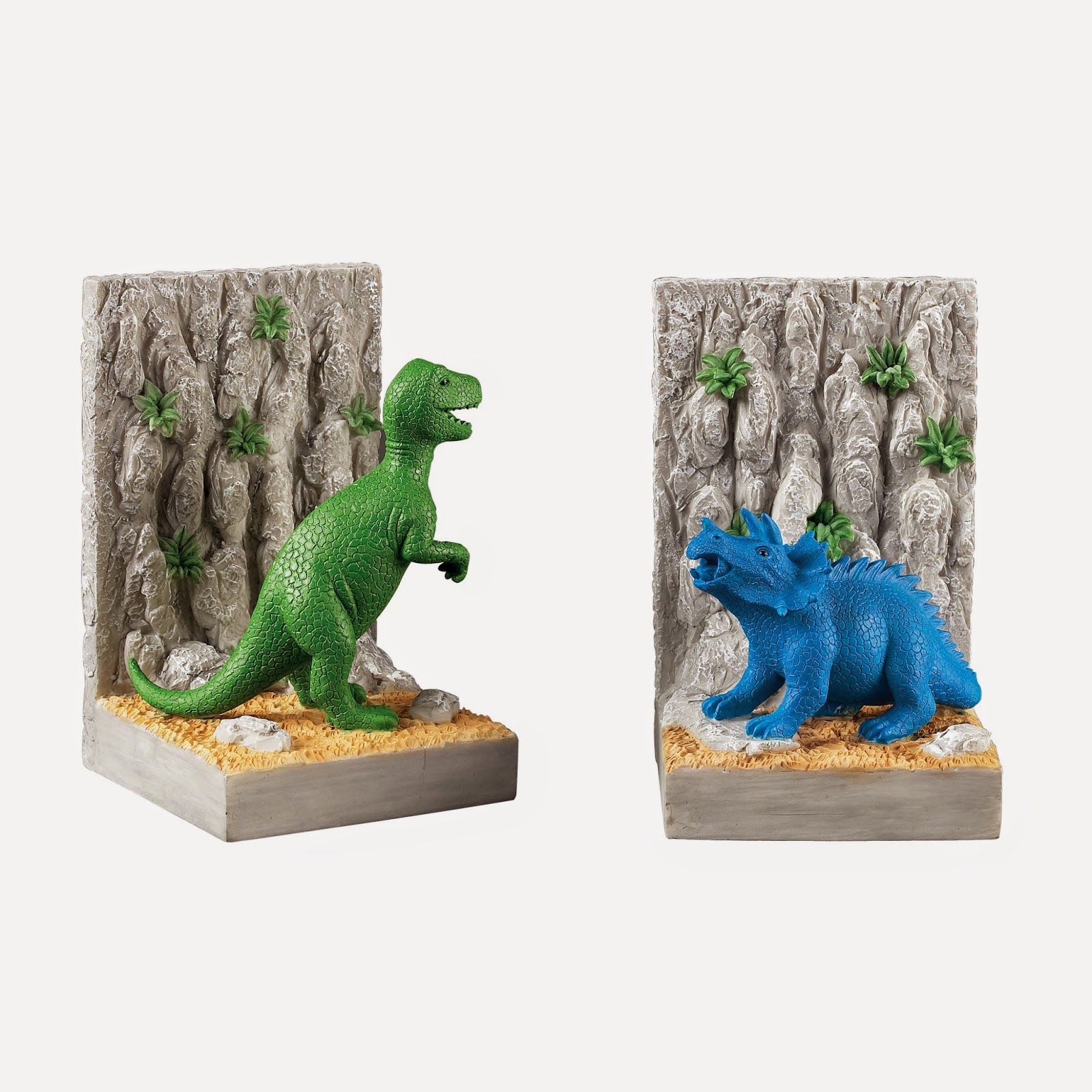 World To Home - Unique Home Decor Products