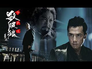 Phim Ngô Kinh 2015-Ngô Kinh