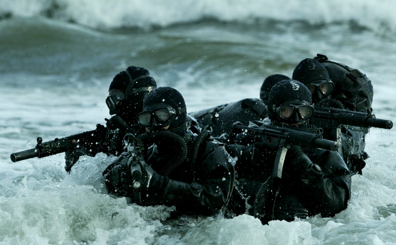 army military hd wallpapers army hd wallpapers amazing