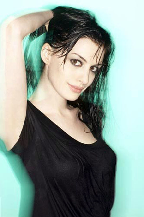 previous gallery of anne hathaway next gallery of anne hathaway Anne Hathaway