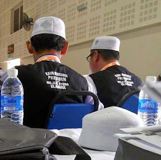 MH370 Mahkamah keluar waran tangkap terhadap pegawai bank suami