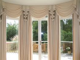 love is life draperies curtain styles. Black Bedroom Furniture Sets. Home Design Ideas