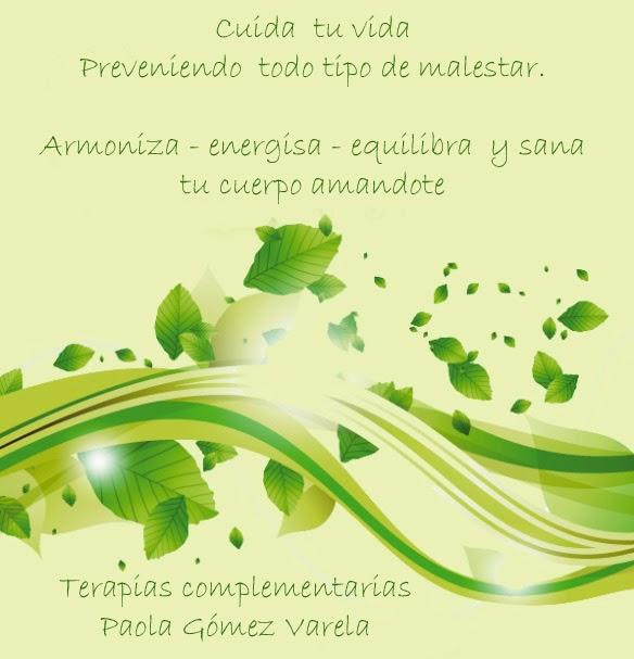 Previene - Diagnostica - Tu Salud.