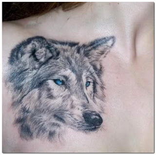 wolf tattoos, tattoo head wolf, classic tattoo design, animal tattoo