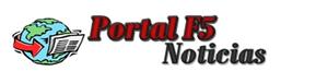 Portal F5 Noticias