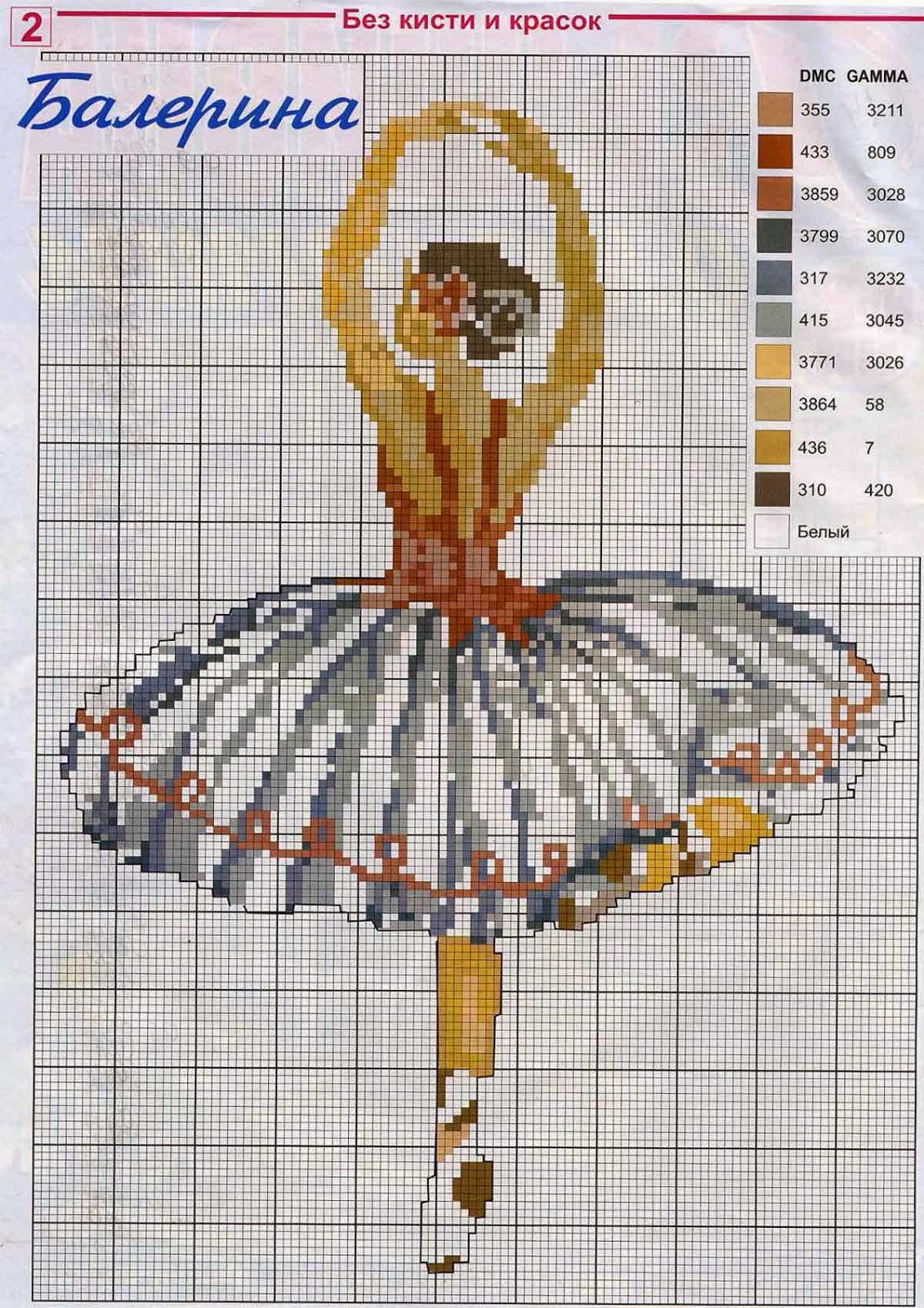 Lavori Danza Ricamo Hobby Uncinetto Femminili Maglia Schemi gSTTCxRqnw