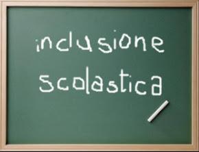 il manifesto inclusivo