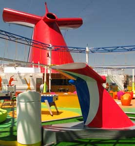 """5 forces of carnival cruise line Five forces framework   ted arison founded """"carnival cruise lines"""" in 1972,  beginning with a  """"in the past five years p&o cruises has."""