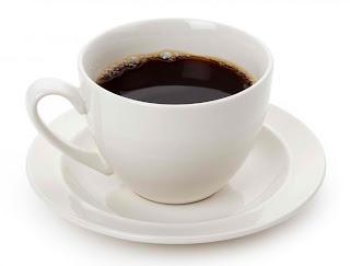 coffee diet, กาแฟลดน้ำหนัก