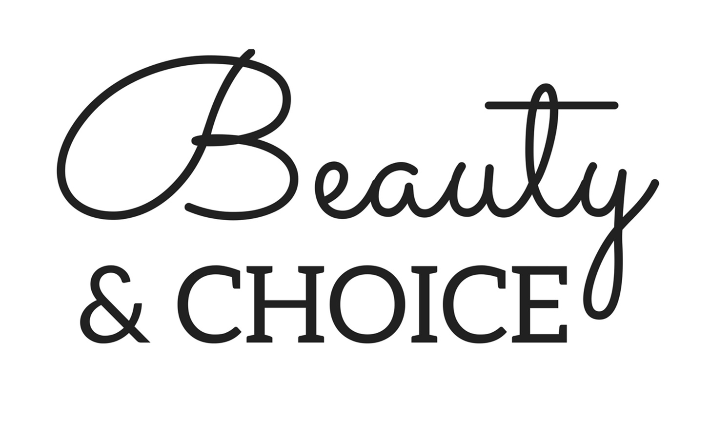 BeautyandChoice - blog kosmetyczny