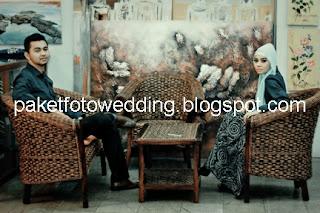 preweddingbragaindoor