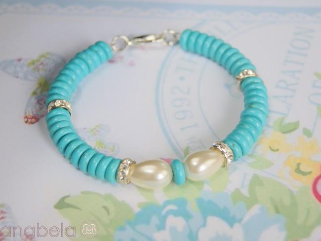pulsera-turquenitas-azul-turquesa