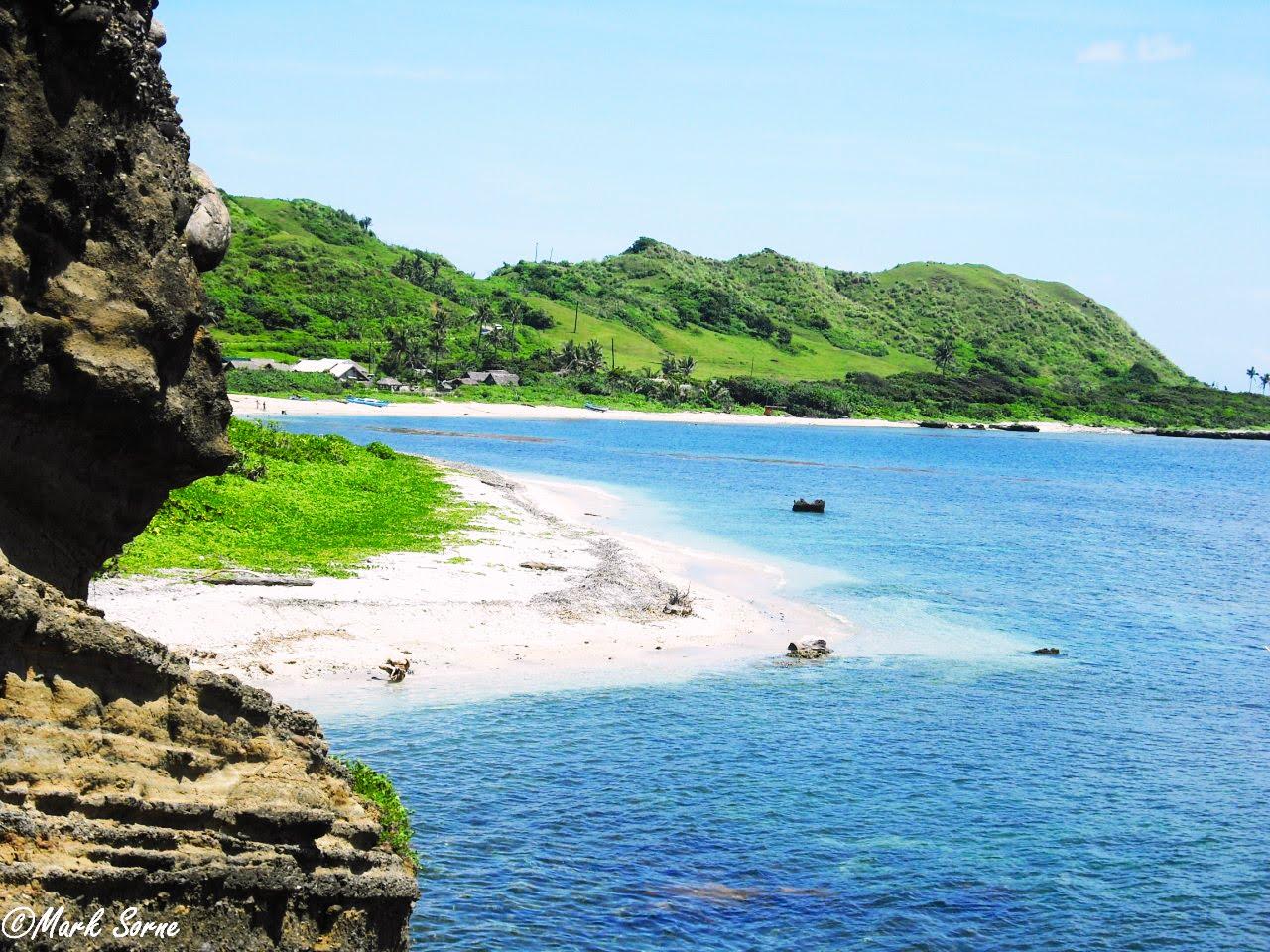 Bantay Philippines  city photos : Bantay Abot Cave Pagudpud, Ilocos Norte