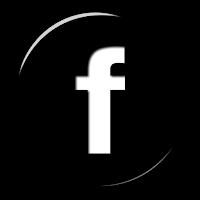 Sujay's Facebook