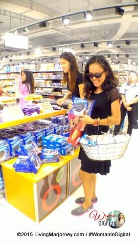 Chocolates and Holiday Treats