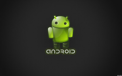 Cupid Android Background