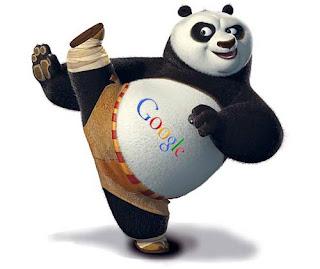 apa itu panda penguin, sejarah update panda, google penguin, apa itu penguin, dan panda, update google panda, penguin, google panda penguin, penalti google, cara naik pagerank, fungsi pagerank, fungsi update, tujuan update google, bila update terbaru google