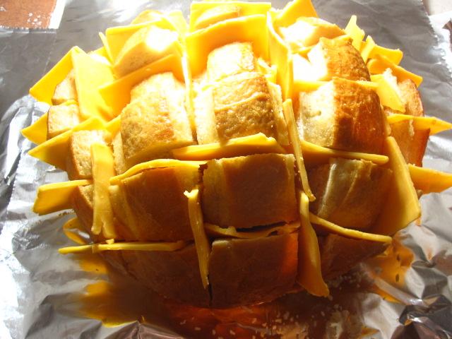 Bacon Review Oscar Mayer Thick Cut also Oscar Meyer Turkey Slices Pu7weyNcM5atZ6qOiRXOogmu8ZT5SQn1hWA vWlsl 0 in addition 7707086 further Cucumber 20turkey 20sandwich likewise Bringittomeusa   media catalog product cache 1 image 9df78eab33525d08d6e5fb8d27136e95 6 2 6203 3. on oscar meyer sliced bacon