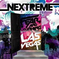 Nextreme Single