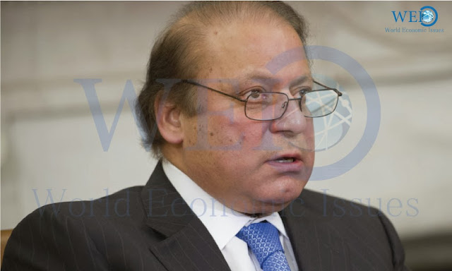 PM approves Youth Business Loan Scheme