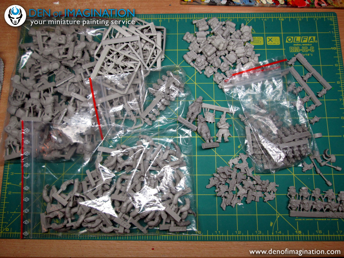 Toys, Hobbies Motivated Model Engineering/live Steam Pipe Nipples And Union Nuts Powered Toys