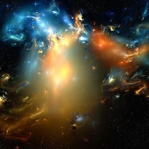 Comunidad Astronomy Lab