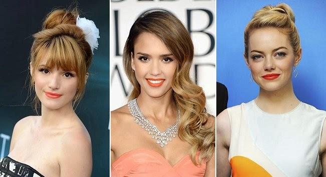 tendências-maquiagem-verão-primavera-2014-2015