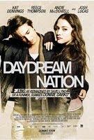 Daydream Nation (2010) online y gratis