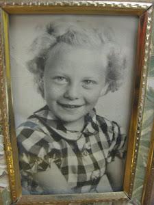 Young Zuzu...