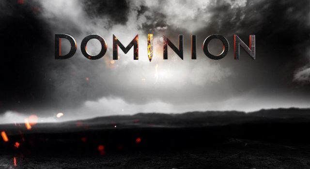 Dominion sezonul 2 episodul 11