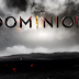 Dominion sezonul 2 episodul 4 online