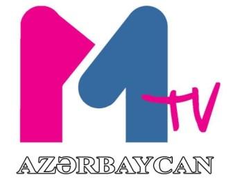 MUZ TV Azerbaycan