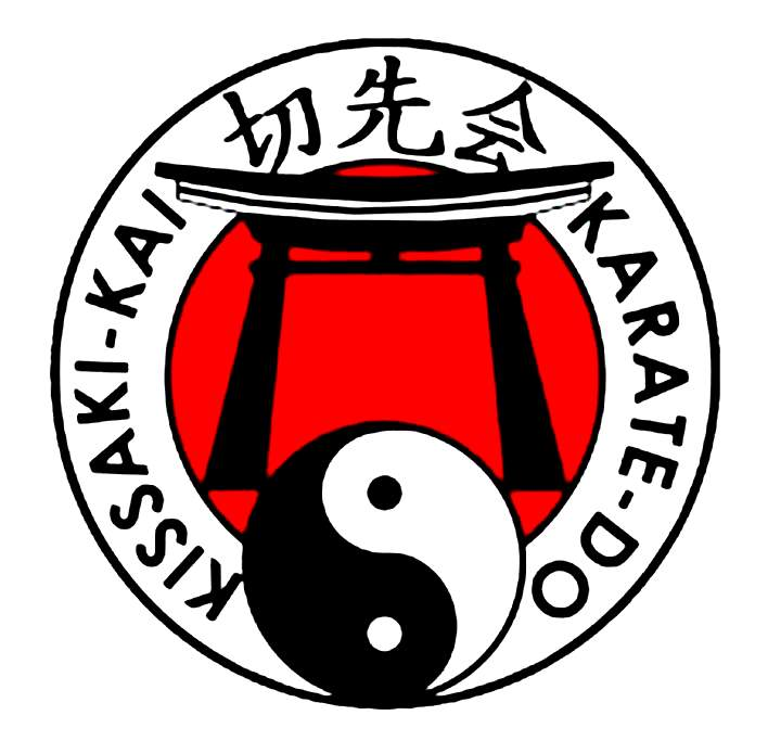 Kissaki Kai Ireland