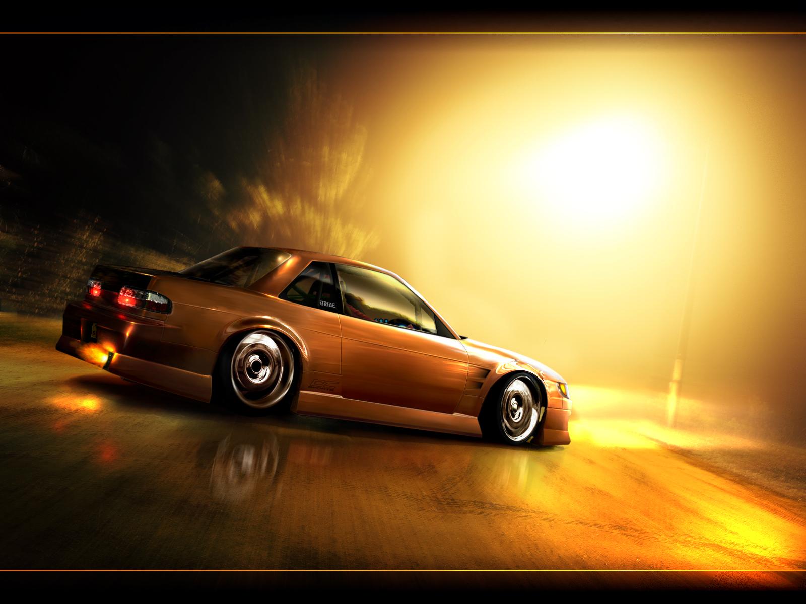 hot drifting hd wallpapers – wallpaper202