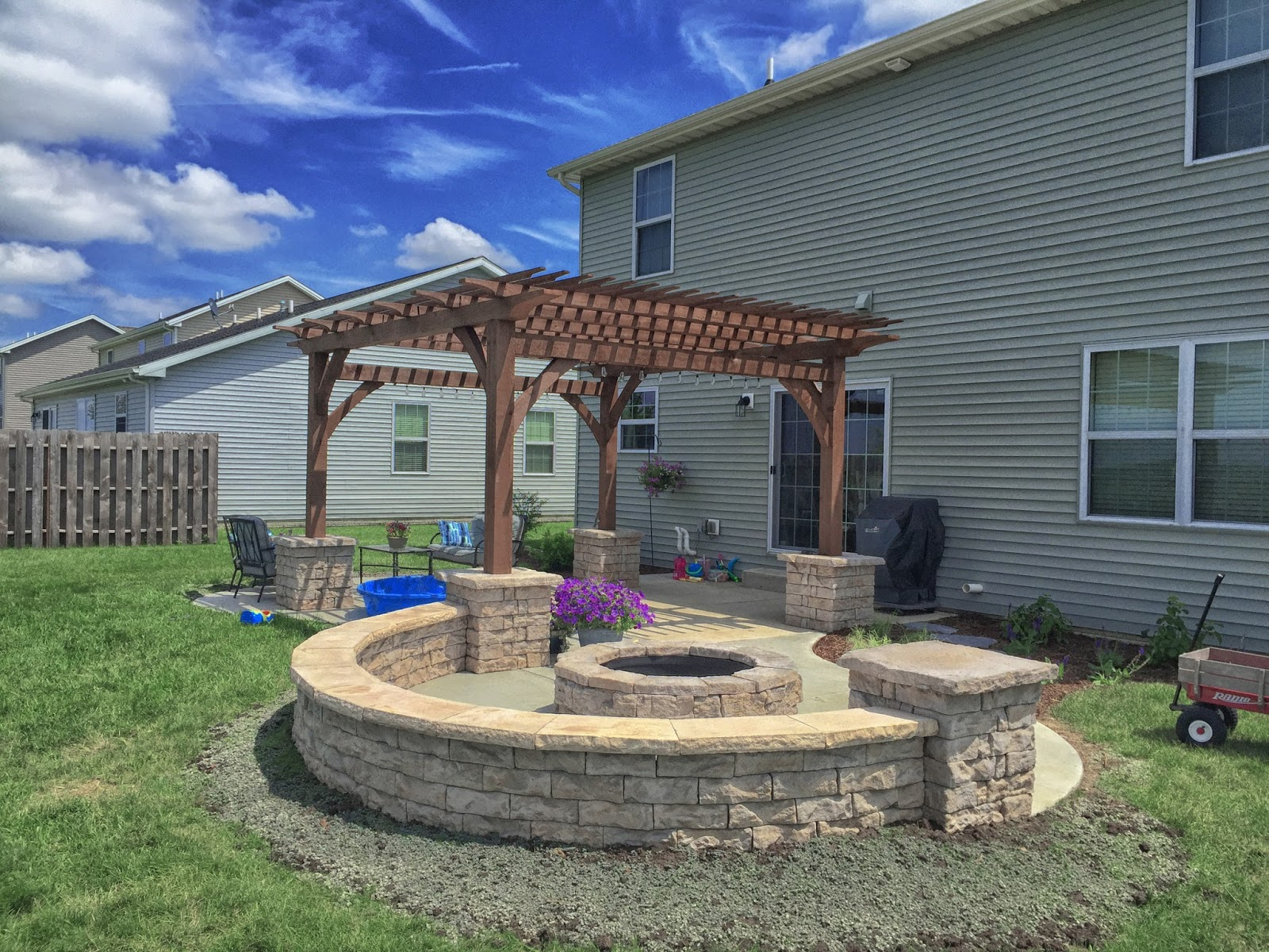 Bellas Landscaping39s Blog