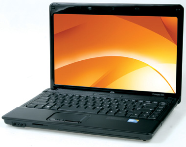 Compaq 510 Audio Drivers For Windows 7 Free Download